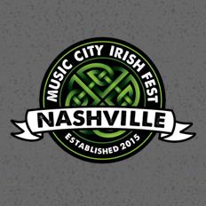 Music City Irish Fest